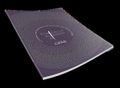 EAAI Notebook Mockup.png