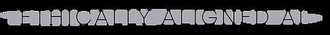 EAAI Logo_Horizontal Silver Metallic.png