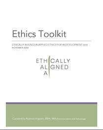 Ethics_Toolkit_v1_November20202v3_copy_p
