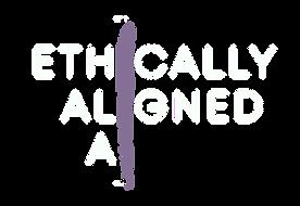EAAI Lilac Swoosh White Text-07.png