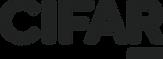 cifar-logo-rgb-colour.png