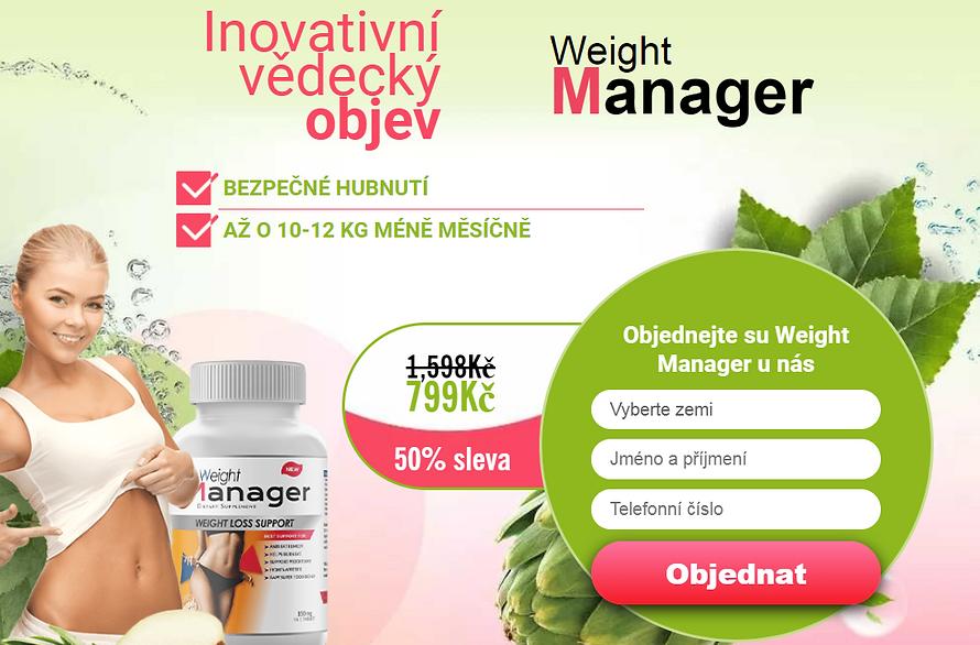 Weight Manager Czech Republic 1.png