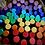 Thumbnail: Full set: Chakra Balancing Essential Oil Blends