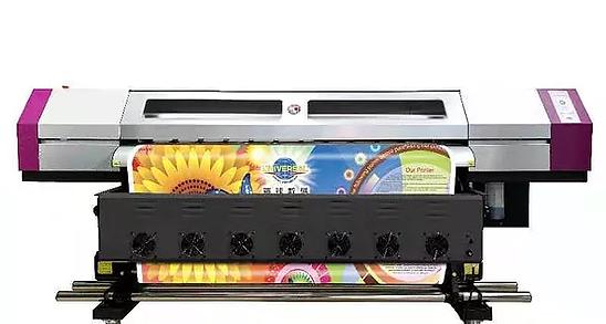 Эко сольвентный рулонный принтер с рабочей областью 1,6 м.webp