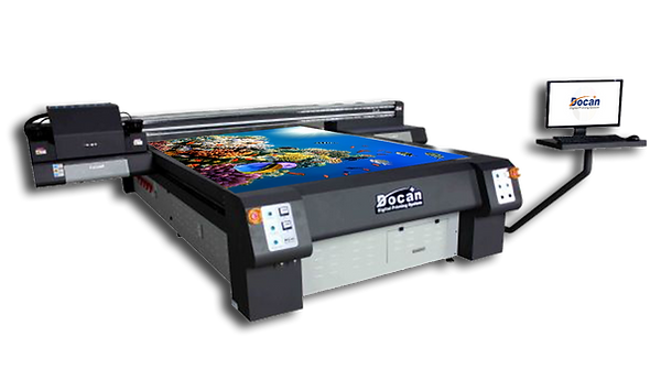 Планшетный УФ принтер 2,0х3,0 м. DOCAN UV M10.png