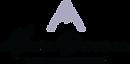 AD-Logo-Color-432x216.png
