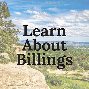 Learn About Billings (1).png