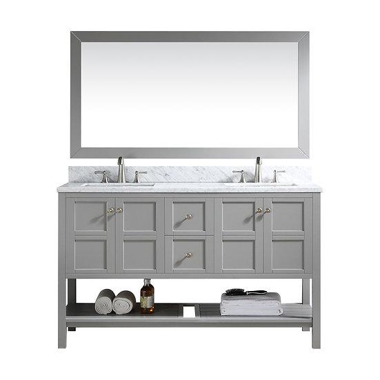 Vanity JW20060-Grey