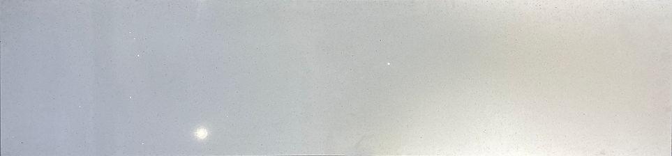 JW001 Crystal White.jpg