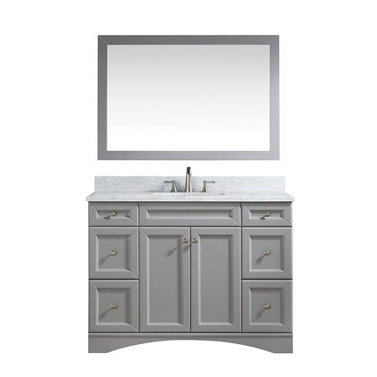 Vanity JW30048 Cabinet Base