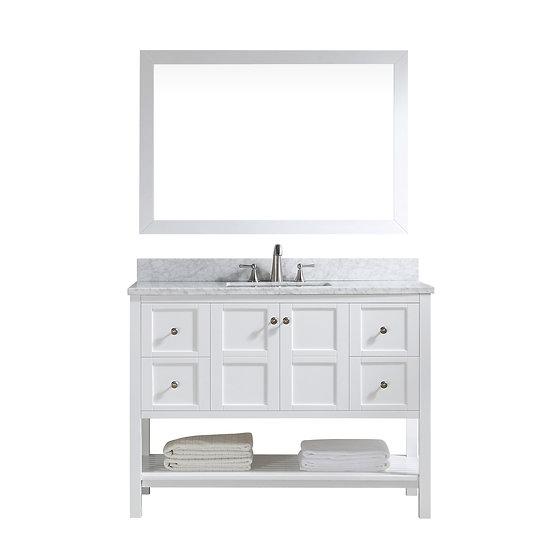 Vanity JW20048-White