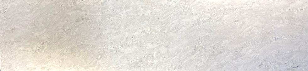 JW020-Quartz Countertop-Van Gogh White