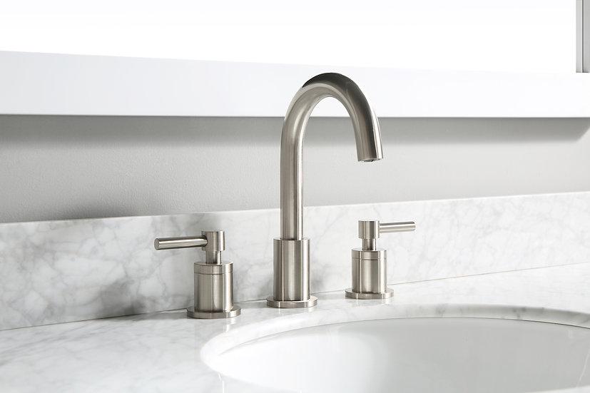 11520 Faucet