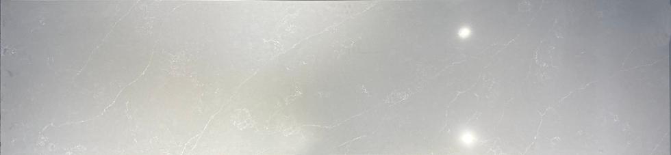 JW006-Forest Grey Quartz Countertop