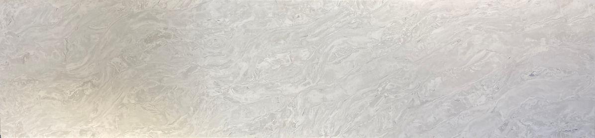 JW020 Van Gogh White.jpg