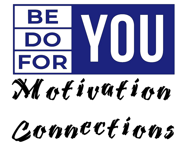 Motivation%20Connections%20Logo_edited.p