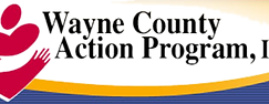 Wayne-county-action-program-300x116_edit