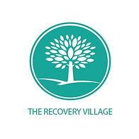 The Recovery Village.jpg