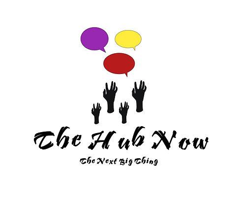 The Hub Now Logo.jpg