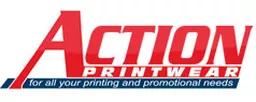 Action Printwear.png