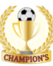 Champions Package Logo-01.jpg