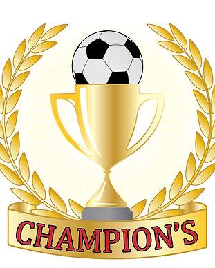 Champions Package Logo-01.jpg
