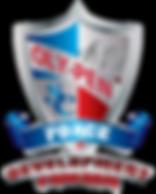 Logo_Oly-Pen FDP png.png