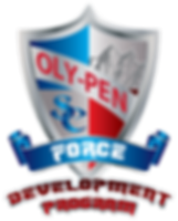 Logo_Oly-Pen FDP png.png