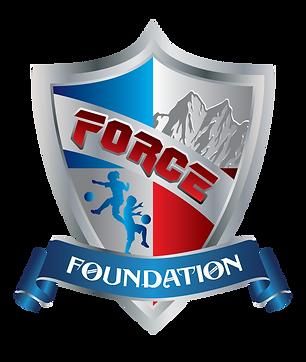Force Foundation Logo_Color Logo.png