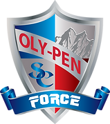 OlyPen Logo_Full Color.png