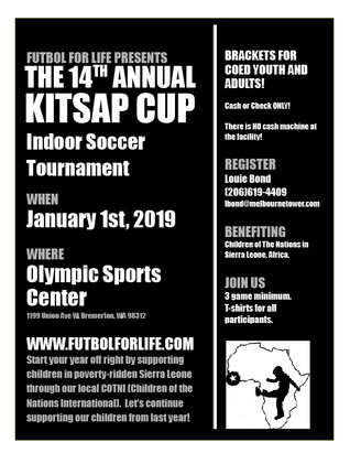 Kitsap Cup Flyer General.jpg