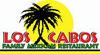 LosCabos_Logo.JPG