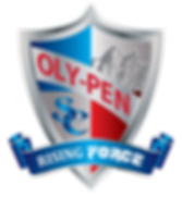 Logo_Oly-Pen Rising Force png.png