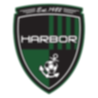 Harbor_Logo_medium.png