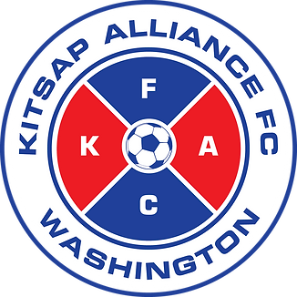 KAFC_4x4_sticker.png