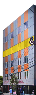building_john%20wanted%20brighter%20yell