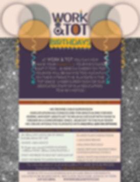 work_&_tot_birthdays_flyer.jpg