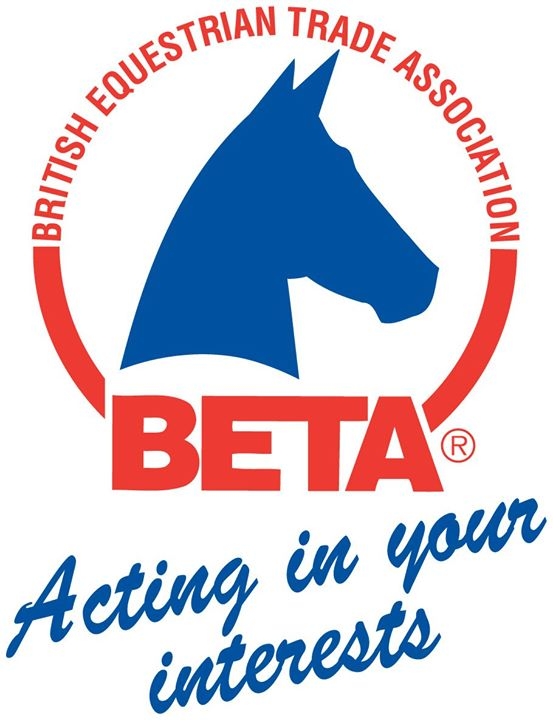 BETA British Equestrian Trade Assn
