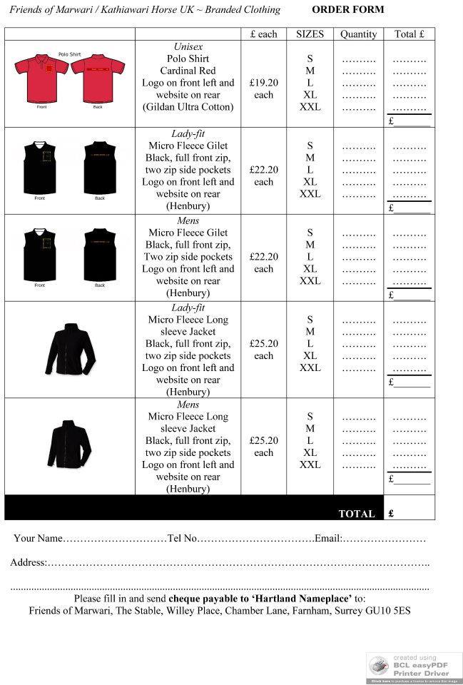 MHUK Clothing Order Form.jpg
