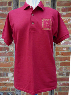 MHUK Polo front.jpg