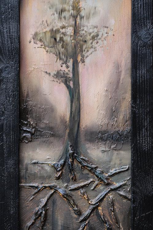 Tree of Life No.3