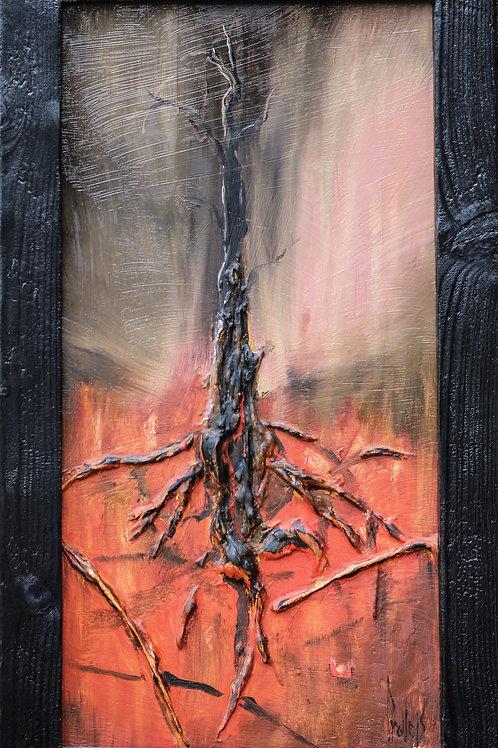 Tree of Life No.2