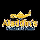 AladdinsMarketKitchen_Logos-03-removebg-