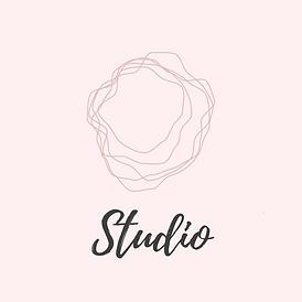 Laurel Mountain studio logo (2).png