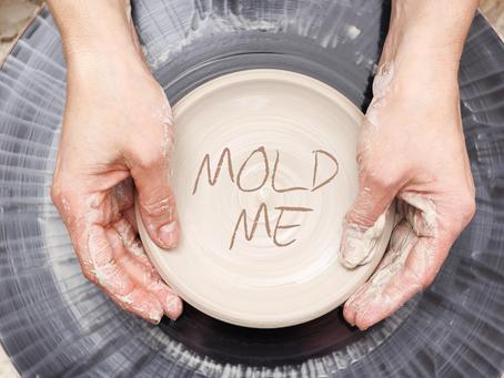 Mold Me