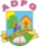 Associação Desenvolvimento Freguesia Guilhufe