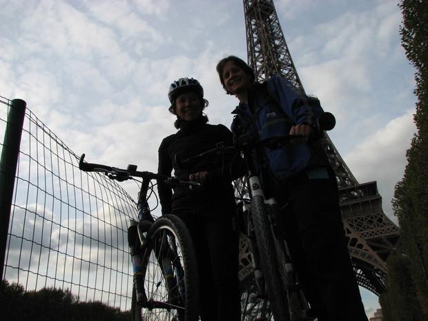 bike at ET 5.JPG