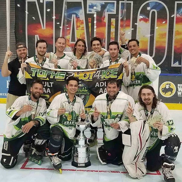 2018 tohrs aaa national champs.jpg