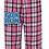 Thumbnail: Flannel Lounge Pants