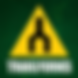 trailforks_avatar.png